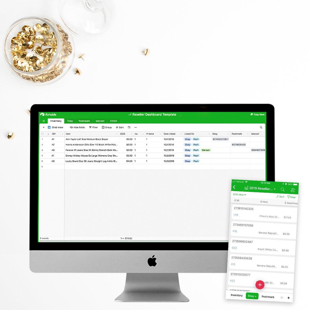 reseller-dashboard-spreadsheet
