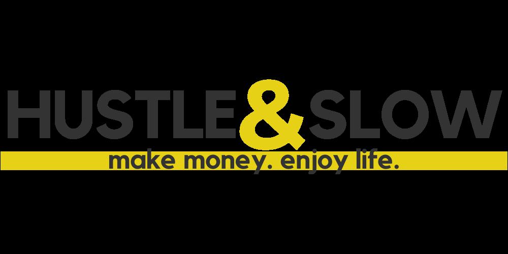 Selling On Poshmark Vs Ebay Vs Mercari Which Is Better Hustle Slow