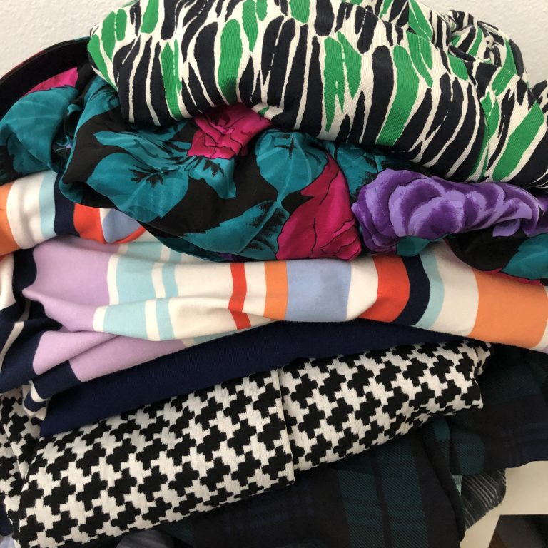 Thrift Store Flipping Tips: Best Items to Sell & How to Make a Profit